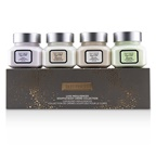 Laura Mercier Luxe Indulgences Souffle Body Creme Collection