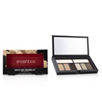 Smashbox Cover Shot Eye Palette - # Minimalist