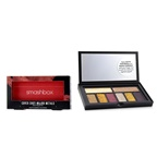 Smashbox Cover Shot Eye Palette - # Major Metals