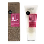 Matrix Style Link Air Dry Wild Boho Texturizing Air-Dry Cream (Hold 2)