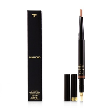 Tom Ford Lip Sculptor - # 02 Invite