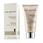 Anne Semonin Resurfacing Peel Mask