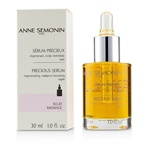 Anne Semonin Precious Night Serum