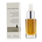 Anne Semonin Super Active Contour Serum