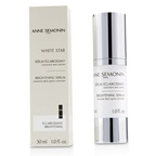 Anne Semonin Brightening Serum