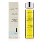 Anne Semonin Nourishing Body Oil