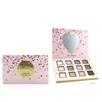 Too Faced Funfetti It's Fun To Be A Girl Eye Shadow Palette