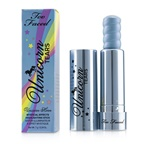 Too Faced Unicorn Horn Mystical Effects Highlighting Stick - # Unicorn Tears