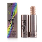 Too Faced Unicorn Horn Mystical Effects Highlighting Stick - # Unicorn Dreams