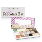 Too Faced White Chocolate Bar Eye Shadow Palette