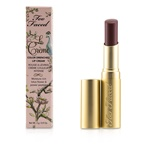 Too Faced La Creme Color Drenched Lip Cream - # Sweet Maple