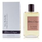 Atelier Cologne Iris Rebelle Cologne Absolue Spray