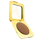 Tom Ford The Ultimate Bronzer - # 02 Terra
