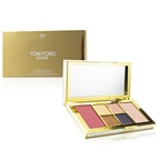Tom Ford Soleil Eye And Cheek Palette - # Winter 2018