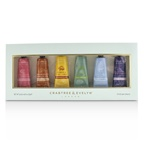 Crabtree & Evelyn Limited Edition Hand Therapy Gift Set