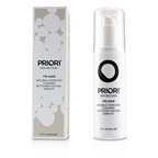 Priori TTC fx310 Naturally Enriched Cleanser