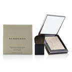 Burberry Runway Palette (Highlighting Palette) - # No. 02 Nude Gold