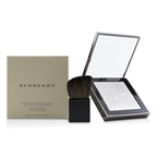 Burberry Runway Palette (Highlighting Palette) - # No. 01 White