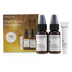 Perricone MD High Potency Prescription Kit: Evening Repair 30ml + Amine Face Lift 30ml + Eye Lift 5ml