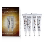 Perricone MD Thio: Plex Intensive 2-Step Brightening System