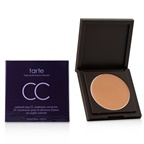 Tarte Colored Clay CC Undereye Corrector - # Medium Tan