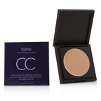Tarte Colored Clay CC Undereye Corrector - # Light Medium
