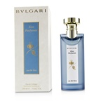 Bvlgari Eau Parfumee Au The Bleu EDC Spray