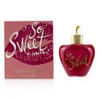 Lolita Lempicka So Sweet EDP Spray