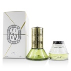 Diptyque Hourglass Diffuser - Figuier (Fig Tree)