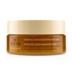 Nuxe Reve De Miel Deliciously Nourishing Body Scrub - For Dry & Sensitive Skin