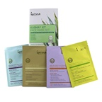 Karuna Karma+ Kit Face Mask Set