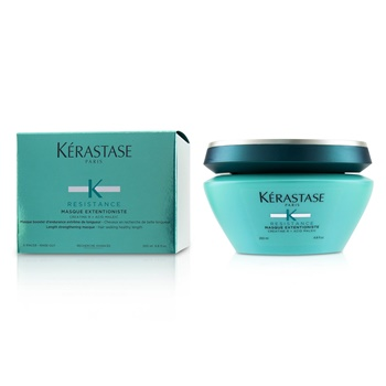 Kerastase Resistance Masque Extentioniste Length Strengthening Masque