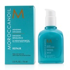 Moroccanoil Mending Infusion (For Weakened and Damaged Hair)
