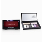 Smashbox Cover Shot Eye Palette - # Prism