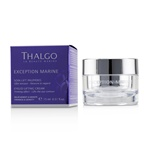Thalgo Exception Marine Eyelid Lifting Cream