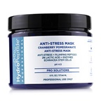 HydroPeptide Anti-Stress Mask With Cranberry Pomegranate (pH 4.5)