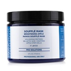 HydroPeptide Souffle Mask - Brightening Apple Papaya Souffle Mask (pH 3.5) (Salon Product)