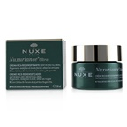 Nuxe Nuxuriance Ultra Global Anti-Aging Rich Cream - Dry to Very Dry Skin