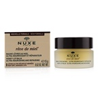 Nuxe Reve De Miel Ultra-Nourishing & Repairing Honey Lip Balm - For Very Dry, Damaged Lips
