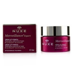 Nuxe Merveillance Expert Anti-Wrinkle Cream (For Normal Skin)