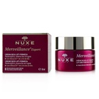 Nuxe Merveillance Expert Anti-Wrinkle Rich Cream (For Dry Skin)