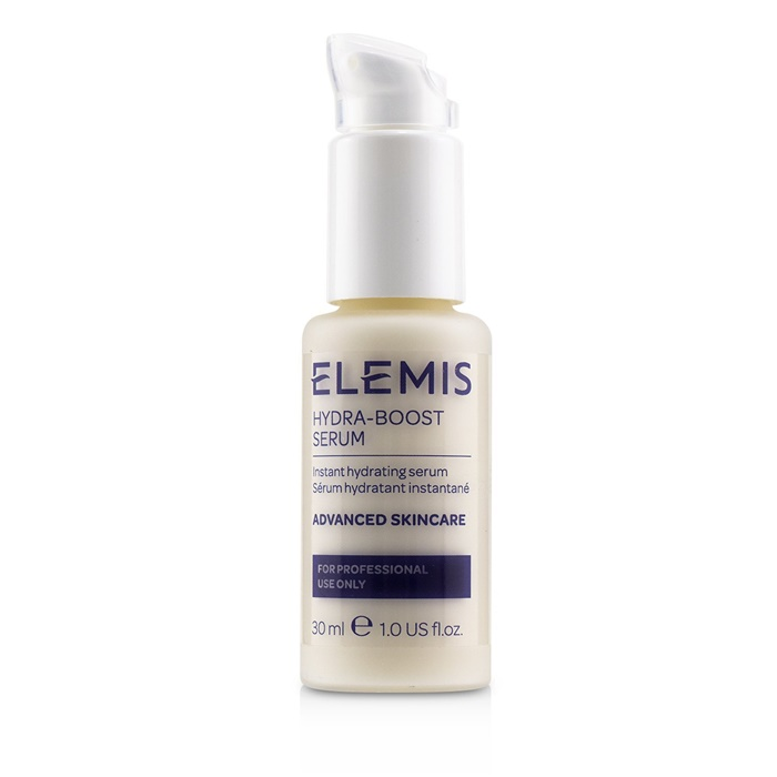 Elemis Hydra-Boost Serum (Salon Product)