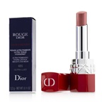 Christian Dior Rouge Dior Ultra Rouge - # 485 Ultra Lust