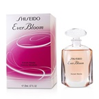 Shiseido Ever Bloom Extrait Absolu Shiseido Parfum Splash