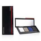 Shiseido Essentialist Eye Palette - # 04  Kaigan Street Waters