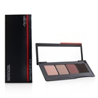 Shiseido Essentialist Eye Palette - # 06 Hanatsubaki Street Nightlife