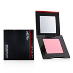 Shiseido InnerGlow CheekPowder - # 03 Floating Rose (Pink)
