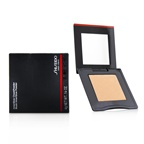 Shiseido InnerGlow CheekPowder - # 05 Solar Haze (Radiant Gold)