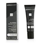 Dermablend Blurring Mousee Camo Oil Free Foundation SPF 25 (Medium Coverage) - #55N Saffron (Exp. Date 07/2019)