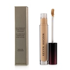 Kevyn Aucoin The Etherealist Super Natural Concealer - # EC Corrector